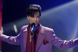 Novo filme de Spike Lee traz música inédita de Prince