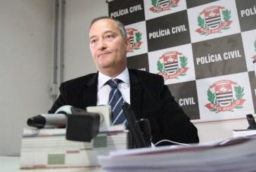 Pixador racista da Unicamp será investigado apenas por dano ao patrimônio