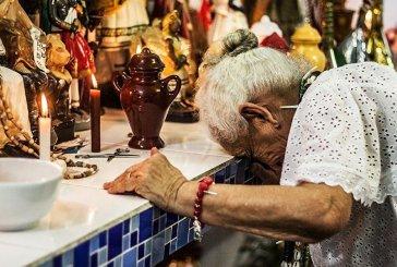 O sagrado 'sub judice': religiões de matriz africana estão na mira da Justiça