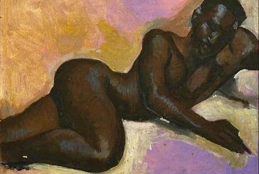 Notas sobre amor, afeto e solidão do gay negro