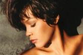 55 anos da voz: Relembre grandes performances de Whitney Houston