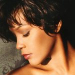 55 anos da voz: Relembre grandes performances de Whitney Houston