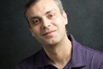 'Terceirização vai levar ao fim do emprego de classe média no país', diz Ruy Braga