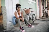 Conheça o La Frida Bike, movimento que inclui mulheres negras no mundo das bicicletas