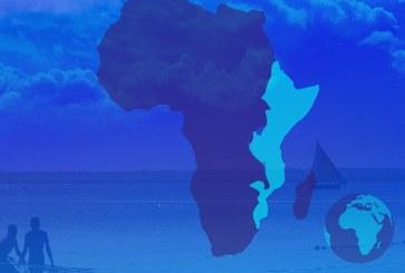 Universidades de Moçambique e Brasil com acervo digital sobre cultura e história suaíli