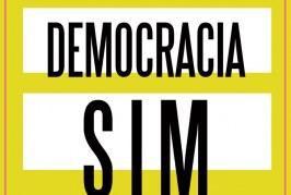 Democracia Sim