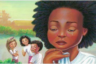 Livro infantojuvenil aborda racismo, bullying e autoafirmação