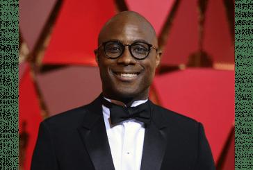 Barry Jenkins, diretor de 'Moonlight' lança 3º filme seguido sobre questões raciais