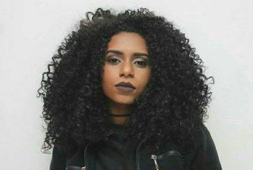 'Eu não estava no ato': Prisão de modelo negra por roubo de carro e joias de grife em SP mobiliza redes sociais