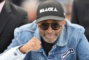 Spike Lee fala ao 'Estado' de 'Infiltrado na Klan', filme libelo contra a segregação racial