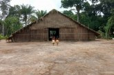'Nïïma': histórias de travestis indígenas serão contadas em documentário
