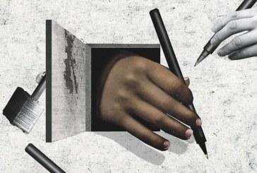 """Oficinas de Literatura na Universidade de Brasília (UnB)- """"Escrevivências, da inspiração à produção na perspectiva de Conceição Evaristo"""""""