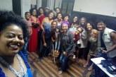 Mulheres negras se unem para cuidar da saúde mental: 'Ser negra é viver em sofrimento psíquico'
