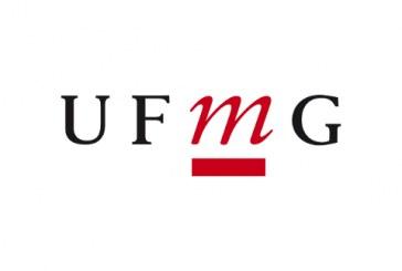 Estudantes da UFMG cobram clareza na apuração de denúncias de fraudes no sistema de cotas