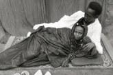 'Pai' da fotografia africana, Seydou Keïta ganha mostra no IMS do Rio