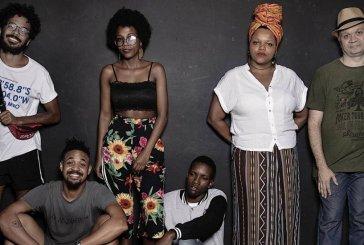 Conheça a nova geração que está revolucionando o teatro negro no Rio