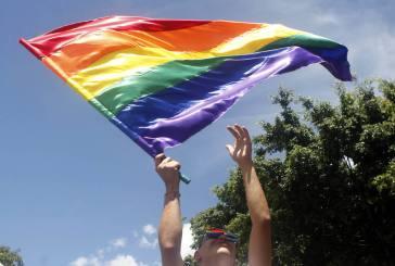 Parlamento do Uruguai aprova direitos a transexuais