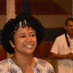 Rondônia elege sua 1ª deputada federal negra: 'Não é a cor que decide o caráter de alguém', diz