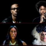 Mulheres e negros na linha de frente da disputa por representatividade