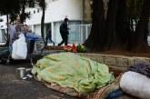 Racismo, invisibilidade e violência letal contra população em situação de rua são debatidos em seminário