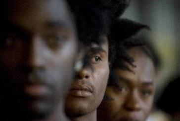 Saúde da população negra: racismo e condições sociais limitam acesso a serviços e tratamentos