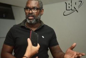 Campeão brasileiro em 88 é vítima de racismo em shopping: 'Fui seguido e constrangido'
