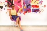 Piraporiando – ou como Janine Rodrigues transforma livros sobre racismo e bullying em projetos educativo
