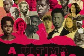 Documentário 'A Última Abolição' é lançado em circuito nacional