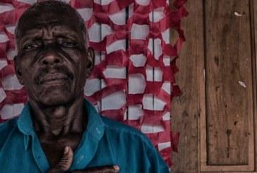 """""""(Re)conhecendo a Amazônia Negra"""" traz olhar sobre desenvolvimento da negritude"""