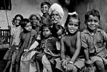 Dia internacional das pessoas idosas lembra 70 anos da Declaração Universal dos Direitos Humanos