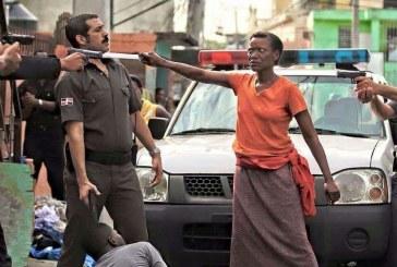 Minha mãe – Uma mulher negra extremista (?)