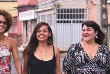 Juntas: cinco mulheres têm o primeiro mandato compartilhado em Pernambuco