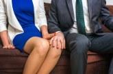 Depois de #MeToo, 37% das mulheres continuam sendo assediadas no trabalho