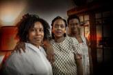"""Instituto da Mulher Negra em Portugal criado para lutar contra """"silenciamento e invisibilização"""""""