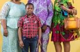 'Novos brasileiros': os migrantes africanos que estão mudando a cara de São Paulo