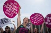 Aborto tem queda histórica nos EUA, mas direito está ameaçado por corte de verbas do governo