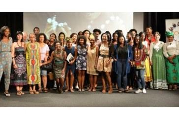 """A missão da Femafro é """"quebrar com a invisibilidade das mulheres negras na sociedade portuguesa"""""""