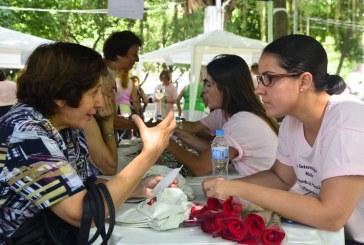 Festival Mulheres do Mundo promove debates e atrações até domingo
