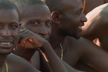 'Mokambo': especial mostra como povo bantu ajudou a formar a identidade brasileira