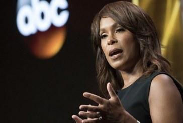 Fusão da Disney com a Fox derruba Channing Dungey, maior executiva negra da TV americana