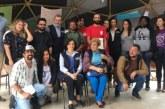 """Cracolândia em SP é algo """"aterrador"""" para a humanidade, diz comissão da OEA"""