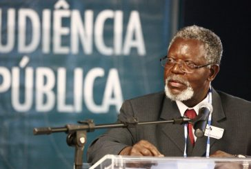 O 20 de novembro e o negro no Brasil de hoje