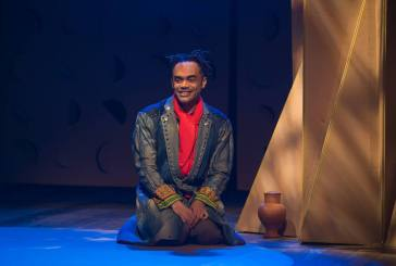 'O Pequeno Príncipe Preto' chega aos palcos com sua aula de empatia e coletividade