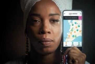 MP-BA lança aplicativo para mapear casos de racismo