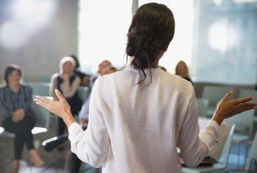 5 cenários onde mulheres ainda sofrem com a desigualdade de gênero