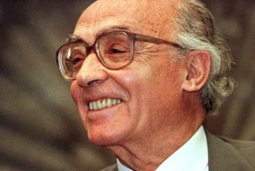 Saramago: a cegueira social e o dever moral dos que enxergam