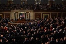 Por que as eleições legislativas nos EUA têm mais candidatas mulheres do que nunca