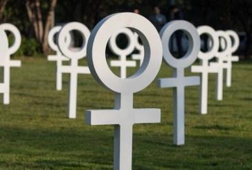 CEPAL: 2,7 mil mulheres foram vítimas de feminicídio na América Latina e Caribe em 2017