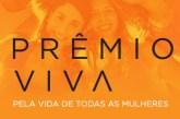 Prêmio Viva: Confira a lista de vencedores e os destaques da noite