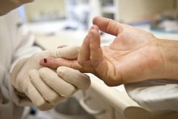 ONU: 75% das pessoas com HIV no mundo conhecem seu estado sorológico